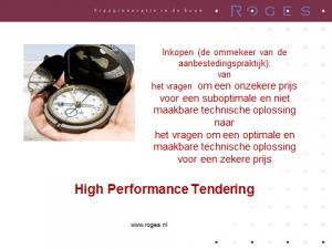 HPT slide 1