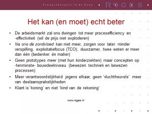 HPT slide 2