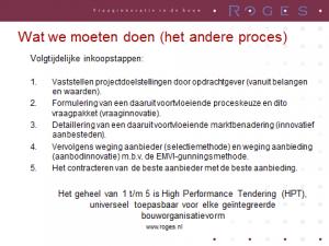HPT slide 3