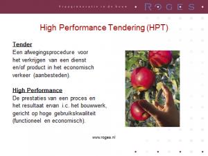 HPT 4