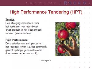 HPT slide 4