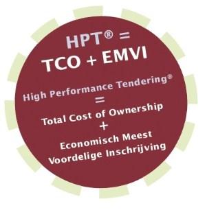HPT-TCO-EMVI